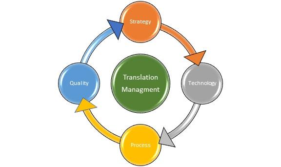 translation management process