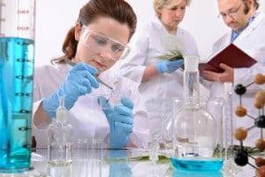 Biomedical Translations, biotech translations