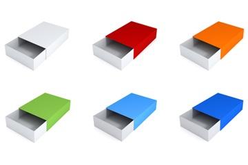 Packaging translation services