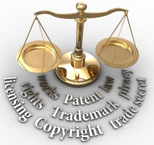 Patent translation services including filing documents, research documents, contracts
