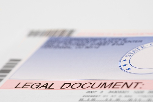 legal-document-translation-services.jpg