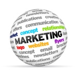 Marketing Translation Services