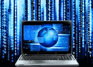 marketing website translation services