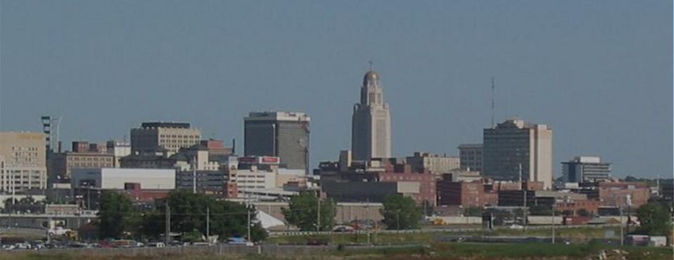 Lincoln_ne_skyline banner 4