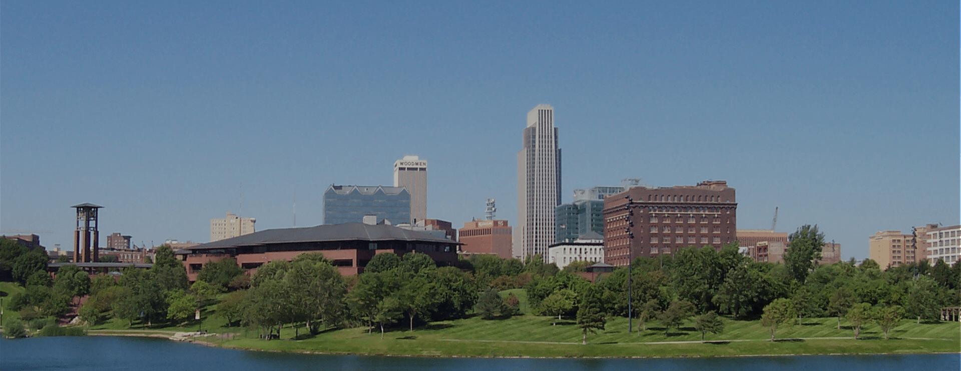 Omaha,_Nebraska banner 4