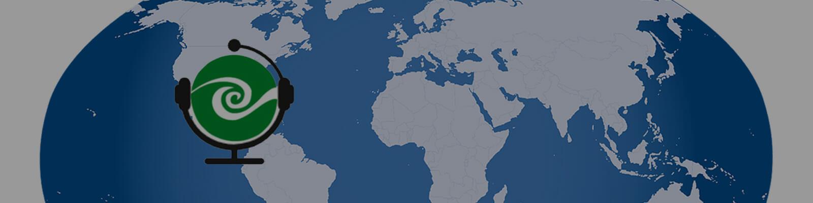 GLOBAL MARKETING SHOW BANNER for RT website v4-overlay