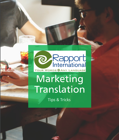marketing-translation-tips-and-tricks