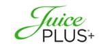 Juice plus-1