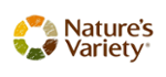 Nature's Variety-1