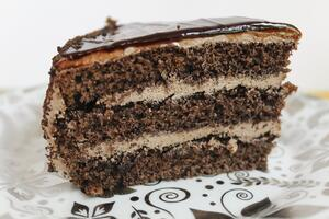 cake-3475469_1920