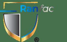 ranfac