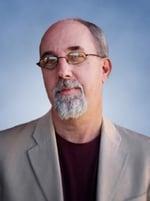 Rob O'Keefe