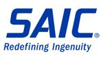 SAIC logo-1