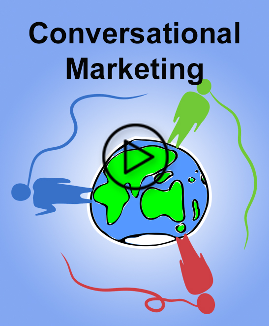 conversational mktg offer picture