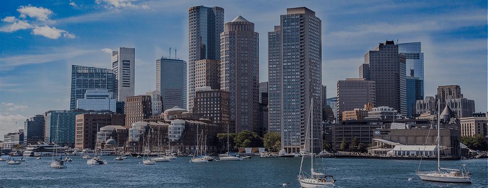 boston banner 4