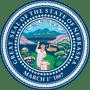 state-of-nebraska