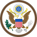 federal-government-of-the-united-states-great-seal-united-states-5ac33cd4f31f68.9491326015227445329958