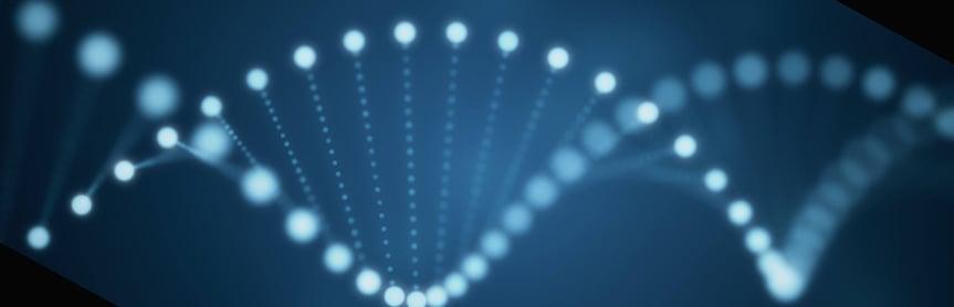 life science translation services
