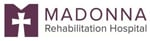 madonna Rehabilitation