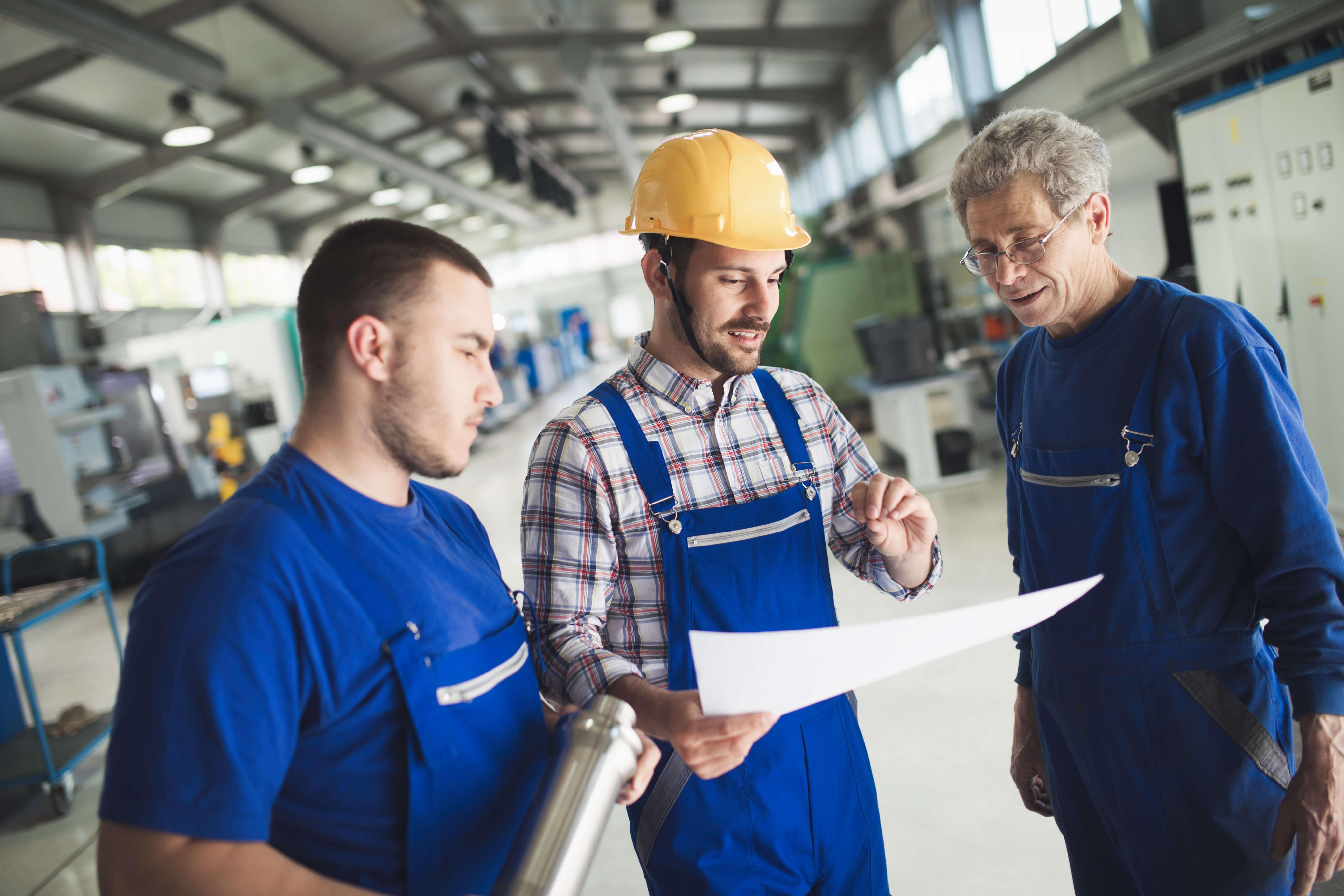 manufactureindustryguys