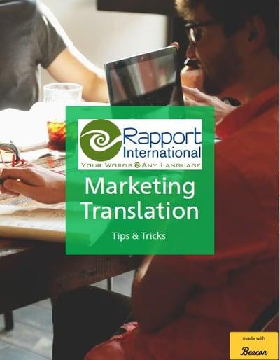 marketing ebook cover