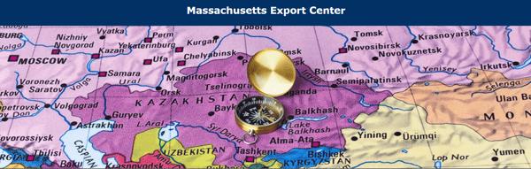 mass export step grant