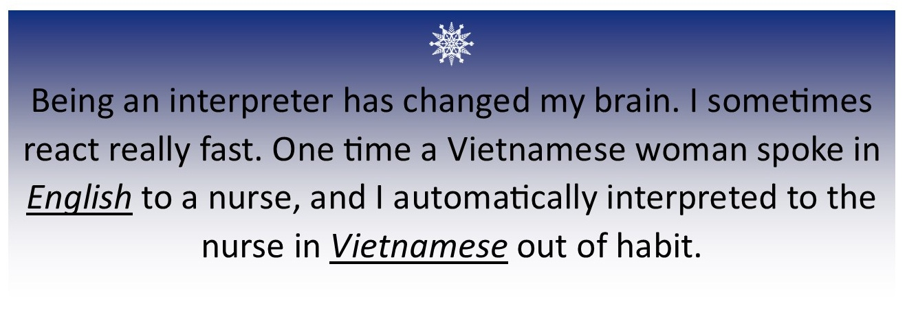 quote interpreter spotlight 01-03-19
