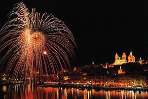 senglea-festa-our-lady-of-victories