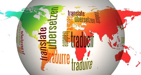translate globe-110775_1920