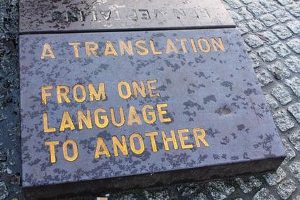 translation-1092128_1920