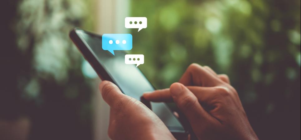 multilingual chat