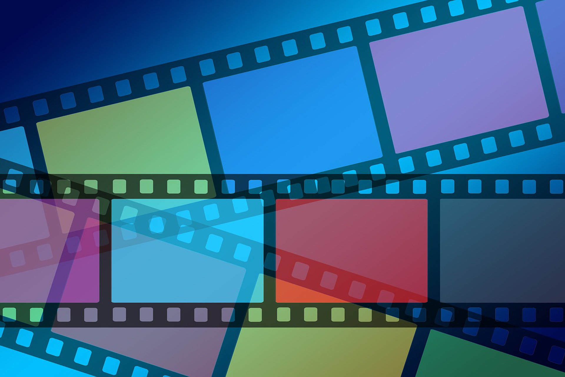 video translation options